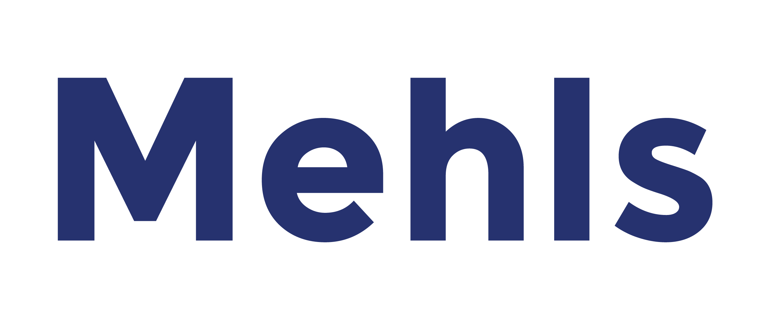 Mehls GmbH